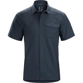 Arc'teryx M's Skyline SS Shirt Tui